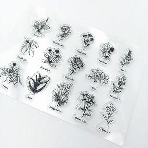 $8 bundle item💙 NWT stamp set